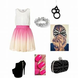 Cute Outfits Polyvore 2013 | www.pixshark.com - Images Galleries With A Bite!