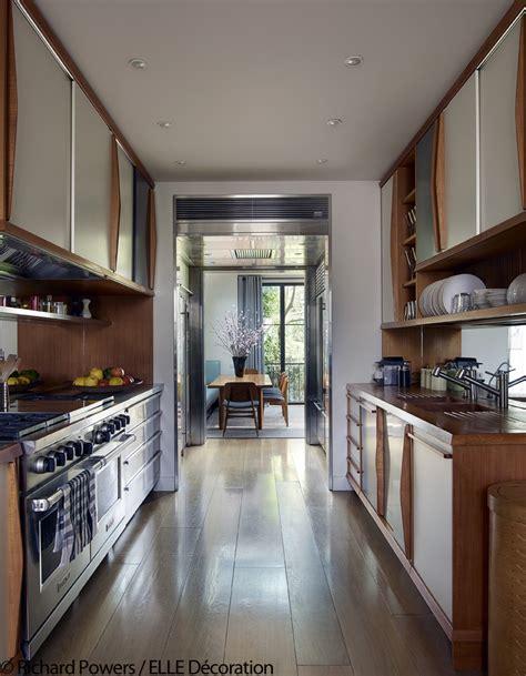 cuisine londonienne entre luxe et ées 50 poussez les portes de cette