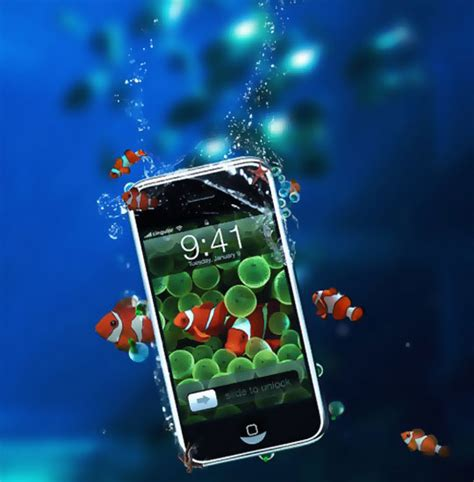 iphone tombe dans les toilettes 28 images iphone 233 dans l eau toutes les astuces pour le