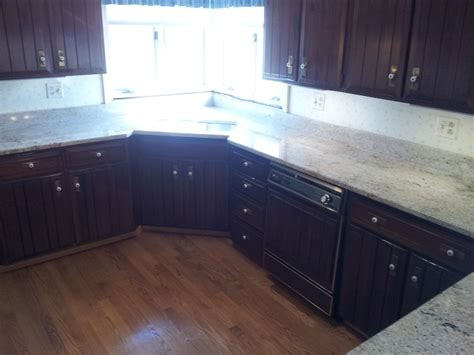 countertop kitchen sink we offer granite countertops installation and fabrication 2681