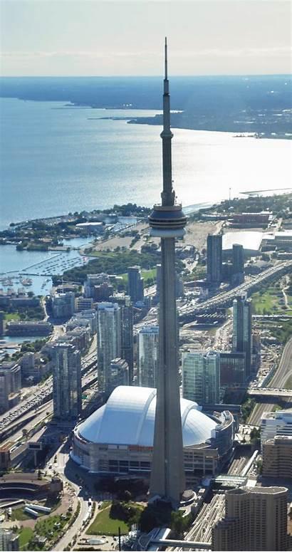Cn Tower Bearbeitung Wikipedia Soubor Toronto English