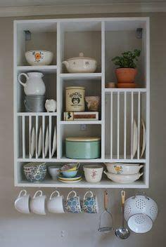 antique kitchen cabinets brocante keukenrek in antiek wit http www anyes 6259