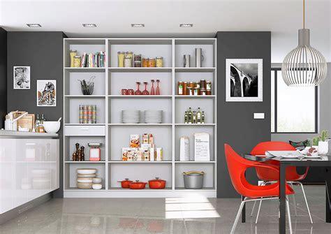 la cuisine du placard placard aménagement personnalisé en ligne made in