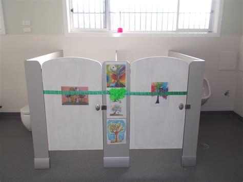 bathroom designed  children  children clayton