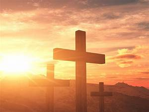 Christian Backgrounds Pictures