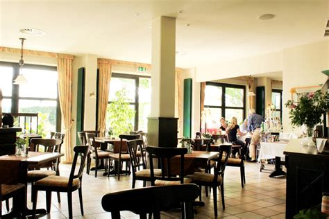 resto bureau restaurant guide in neuruppin restaurant waldfrieden