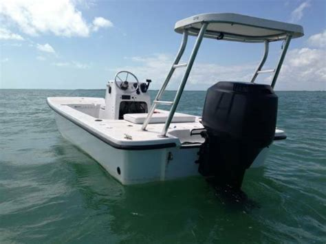 Fishing Boat Rentals In Key Largo by Atlantis Boat Rental Key Largo Fl 3 Atlantis Boat Rental