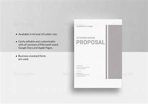 Construction Proposal Sample Sample Formal Proposal Template 28 Free Documents In