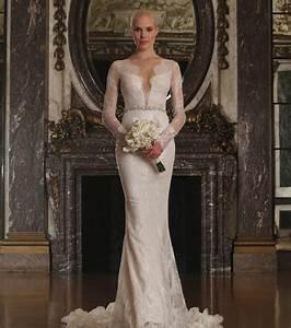 Hochzeitskleider 2016 Spitze Kurz Prinzessin Die