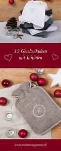 Geschenkideen Für Die Freundin : geschenk mit initialen und geschenkideen zum geburtstag ob f r die beste freundin oder ~ Yasmunasinghe.com Haus und Dekorationen