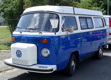 volkswagen bus front volkswagen bus related images start 0 weili automotive