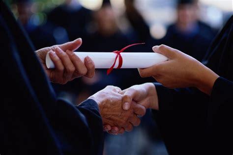 degree  marketing