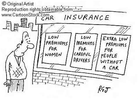 Car Insurance Premium by 5 Tips To Lower Your Car Insurance Premium Car