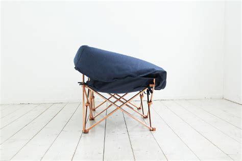 canap pliable sofa k le canapé pliable par le studio kamkam