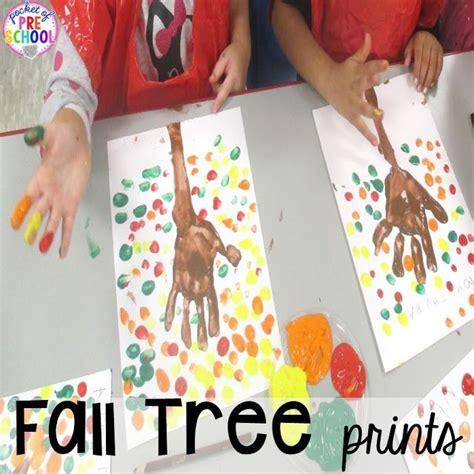 best 25 fall preschool ideas on fall 288 | 8de1b4ed1de542a44b5cca2c7a13881c fall preschool preschool lessons
