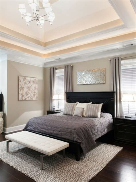 modern bedroom ideas bedroom ideas for a modern and relaxing room design