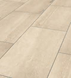laminate flooring travertine tile effect laminate flooring