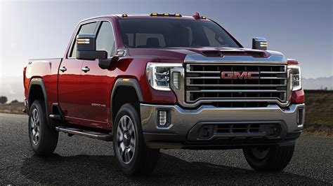 Best Wallpaper Of Gmc by 2020 Gmc 2500 Hd Crew Cab Wallpapers And Hd