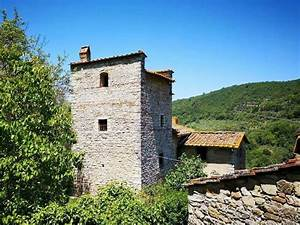 Detached House A Bagno A Ripoli In Bagno A Ripoli  Italy For Sale  10989941