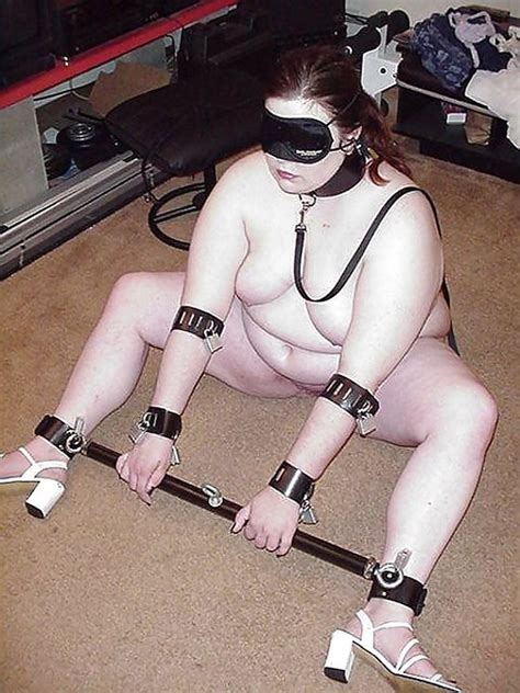 Bdbw 23 In Gallery Bdsm Bbw`s Picture 23 Uploaded By