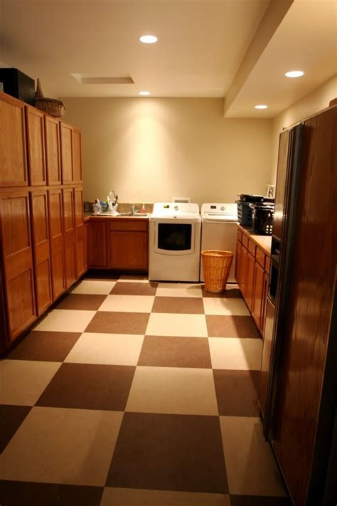 141 best Marmoleum Tile patterns images on Pinterest