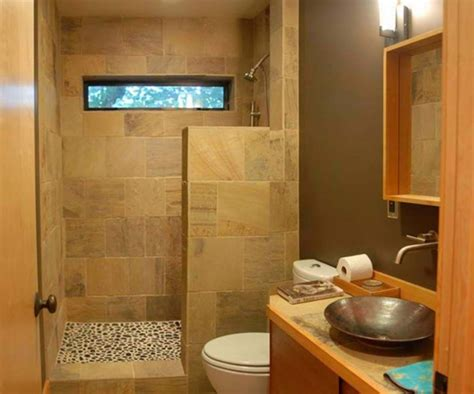 Remodeled Bathrooms Ideas by Photos Small Remodeled Bathrooms Homes 79793