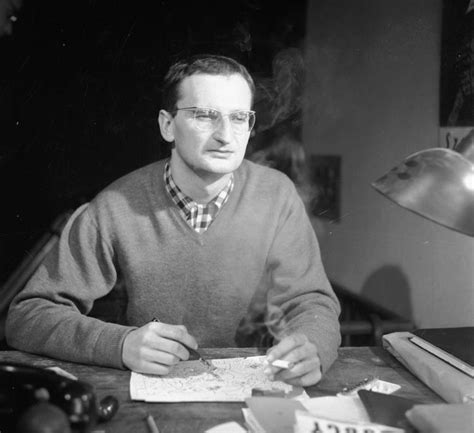 Sławomir mrożek (born june 29, 1930, dead august 15, 2013, nice) is a polish dramatist and writer. Rok temu zmarł Sławomir Mrożek   dzieje.pl - Historia Polski