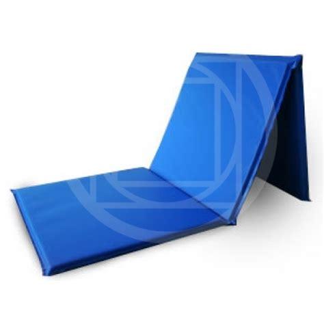 tappeto per ginnastica tappetino per ginnastica pieghevole artisport