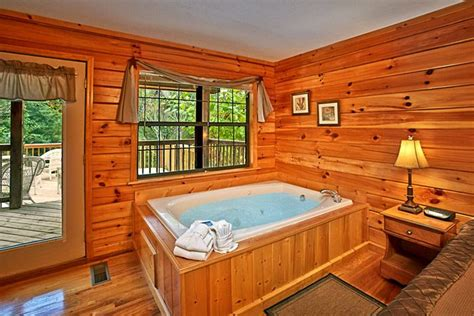 not shabby cabins usa 28 best not shabby cabins usa this shabby cabin in colorado may not appeal to you resort
