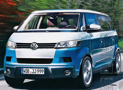 volkswagen bus 2014 2013 vw touran and 2014 vw microbus first pictures and