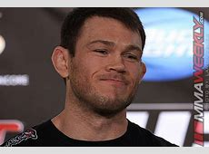 Why Did Forrest Griffin Retire Now? Because UFC President