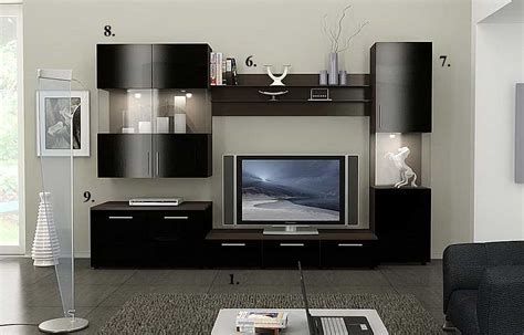 Living Room Ideas With Tv by Alfredo Tv Stand Collection L I V I N G R O O M Amp F O Y