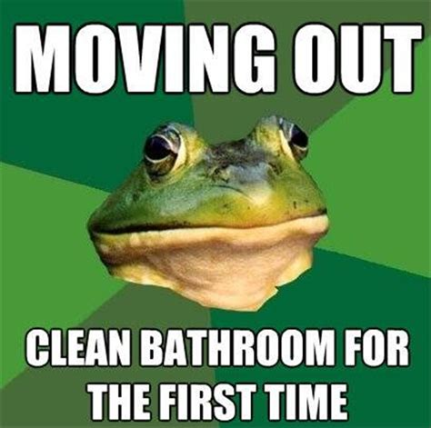Moving Out Meme - moving out meme funniest memes