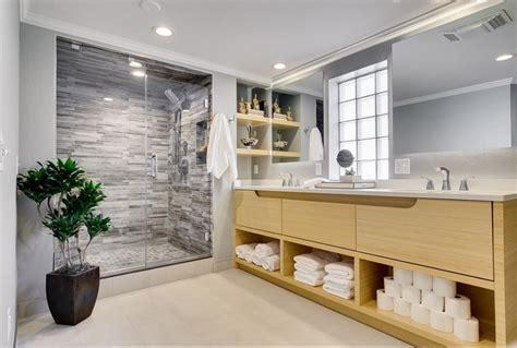 Bathroom Storage Ideas   Bathroom Organization and Storage