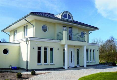 Rohbau Haus Kaufen Wien Umgebung by Hausbau Villen Einfamilienhaus Landhaus In Niedersachsen