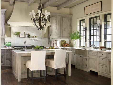 pecky cypress kitchen cabinets beachfront light 4114