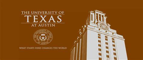 The University of Texas at Austin - YouTube