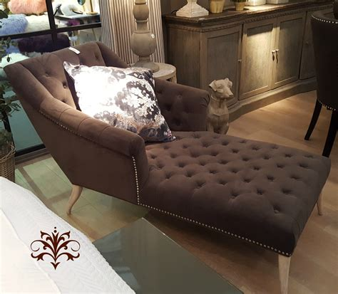 la chaise longue montpellier boutique la chaise longue 28 images how to style a
