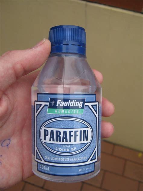 mineral oil liquid paraffin petrolatum liquid