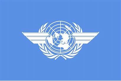 Aviation Civil International Organization Logos Previous