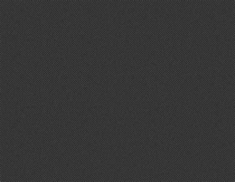 black seamless patterns  premium creatives
