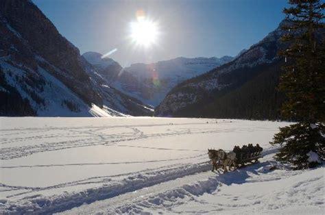 bureau louise banff national park tourism best of banff national park