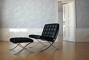 Bauhaus Möbel Reproduktionen : i i der bauhaus design m bel shop klassiker online kaufen ~ Buech-reservation.com Haus und Dekorationen
