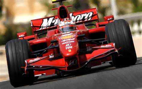 Formula 1 Car Hd Wallpapers by Formula One Cars Hd Wallpapers Formula 1 Car Wallpapers