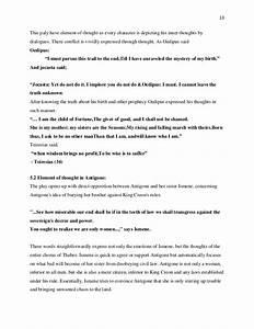 creative writing forum custom essay writing service