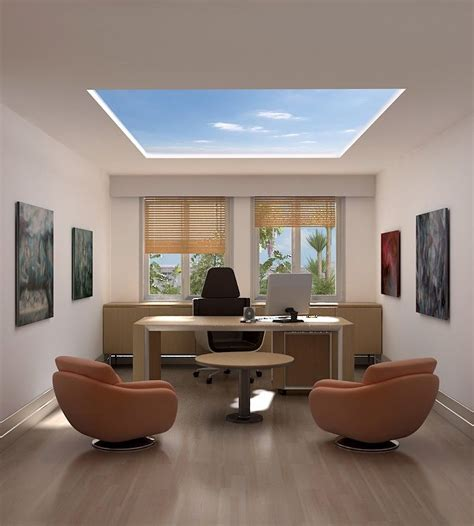 Decorating Ideas For Professional Office by 17 Best Images About Cool Office Designs Ideas On