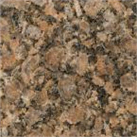 stonemark granite 3 in granite countertop sle in