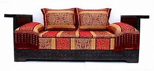 for Moroccan sofa bed