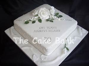 60th wedding anniversary cake ideas google search cake With 60th wedding anniversary ideas
