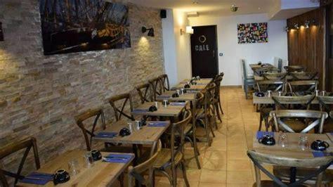 le comptoir breton restaurant 15 rue gabriel p 233 ri 78210 cyr l 233 cole adresse horaire